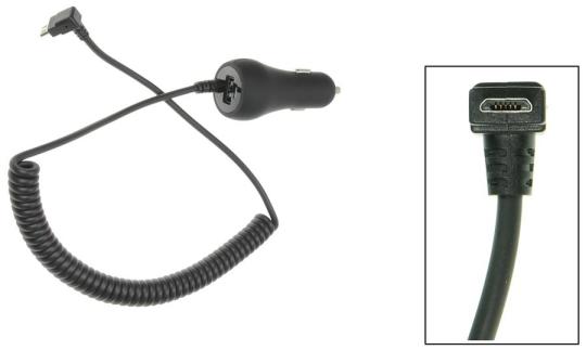 KFZ Ladekabel 941011 für den Zigarettenanzünderanschluß
