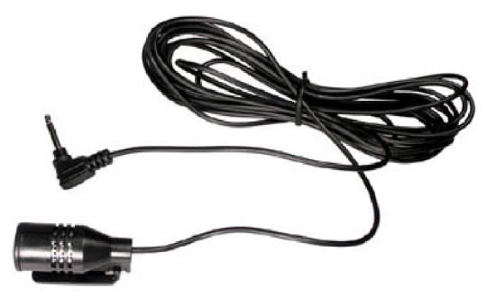 Microphone 950001