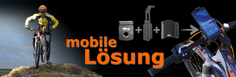 Brodit24 - Mobile Lösungen