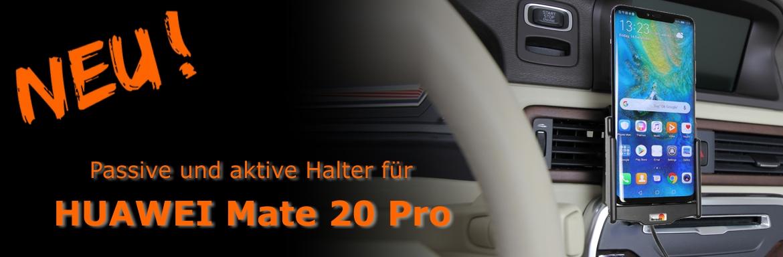 Brodit24 - Mate 20 Pro