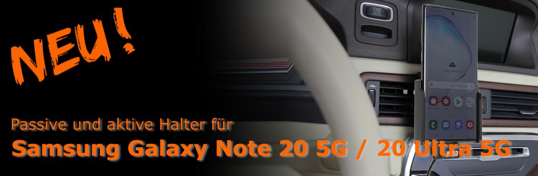 Brodit24 - Note 20